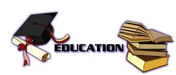 Relation Between Education and Empowerment