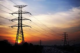 The Role of Electricity Infrastructure in Reducing Greenhouse Gas Emissions by Smart Grid