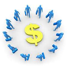 Employee Compensation and Benefits Package of ACI Limited