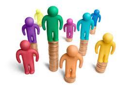 Employee Remuneration