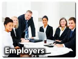 Definition of Employer