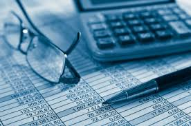 Financial Statements on Bookkeeping