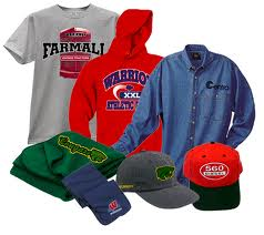 Export Import Functionalities of Garments Product