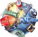 Global brand