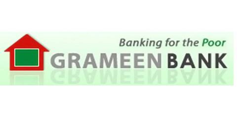 Grameen Bank in Bangladesh