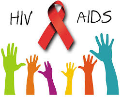 HIV Prevention in Bangladesh