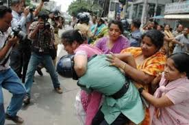 Hartal Bangladesh