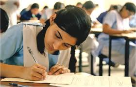 Women in Higher Education in Bangladesh