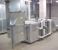 Energy Efficiency Hvac System