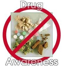 What is Illegal Drug?
