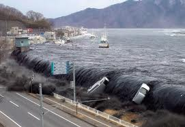 Impact on Bangladesh of Earthquake and Tsunami in Japan