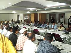 Industrial Relations in Bangladesh
