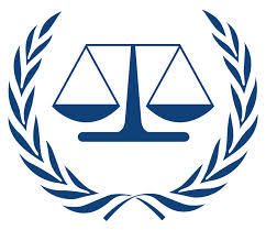 Statute of the International Court of Justice