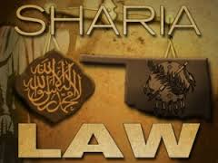 Islamic Shariah Law