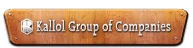 Recruitment Process of Kallol Group of Companies