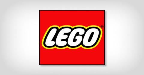 International Business of LEGO Company