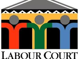 Labour Court and Labour Appellate Tribunal