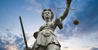 The Legal Aid Act 2000 and 2001 Rules