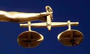 Legal Aid Act 2000 and the Legal Aid Rules 2001