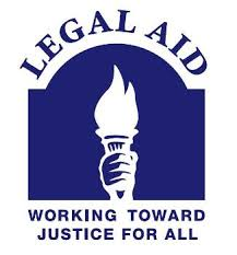 The Concept of Legal Aid