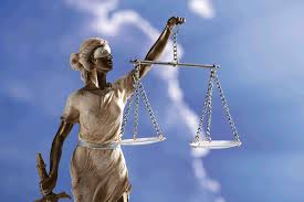 Concept of legal Aid in International Legal Instruments
