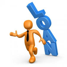 Policy on Loan Classification