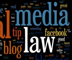 Brief History of Media Laws and Regulations in Bangladesh