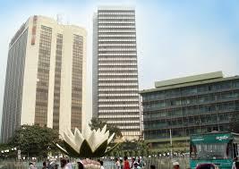 Modern Banking System of Bangladesh