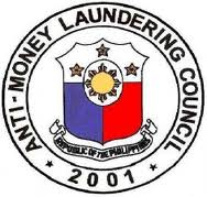 Anti Money Laundering Act