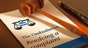 Ombudsman in Bangladesh