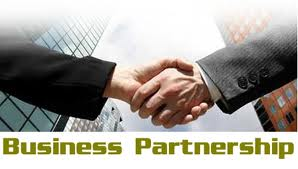 Partnership Business Assignment Point