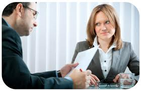 Performance Appraisal Interview