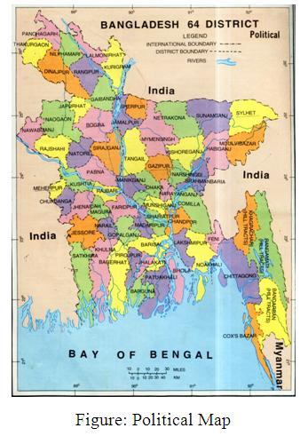 Map Interpretation