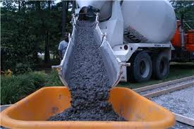 Costing of the Production and Delivery of Ready Mix Concrete