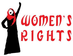 Rights of a Muslim Woman in Bangladesh