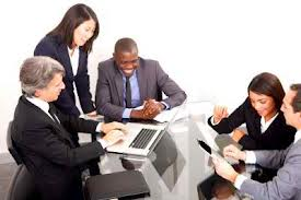 Role of Effective Communication in Organization and Personal Life