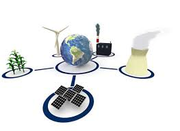 A Privacy-Preserving Concept for Smart Grid