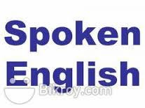 Spoken English Centers of Bangladesh