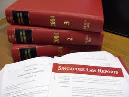 Statutory Laws and Delinquents