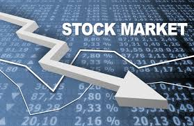Importance of Stock Market in Bangladesh