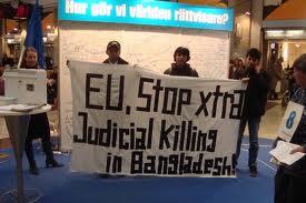 The Judiciary in Bangladesh