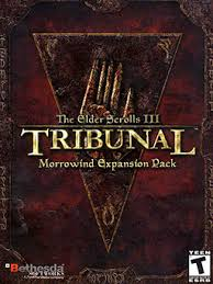 Definition of Tribunal