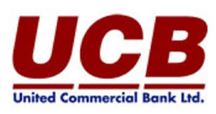 Corporate Structure of United Commercial Bank