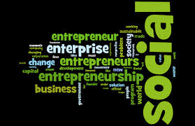 Who are Social Entrepreneurs