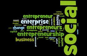 Who are Social Entrepreneurs