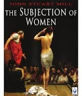 Patriarchy and Women Subordination