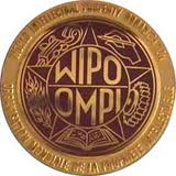 WIPO (World Intellectual Property Organization)
