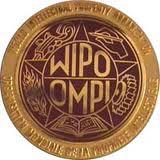 WIPO (World Intellectual Property Organization)