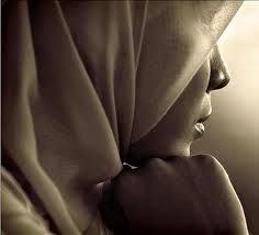 Womens Writes in Islam
