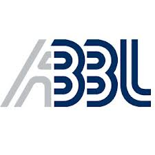 Trade Financing by ABBL